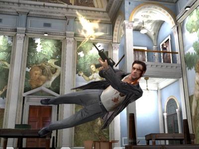 Max Payne.3