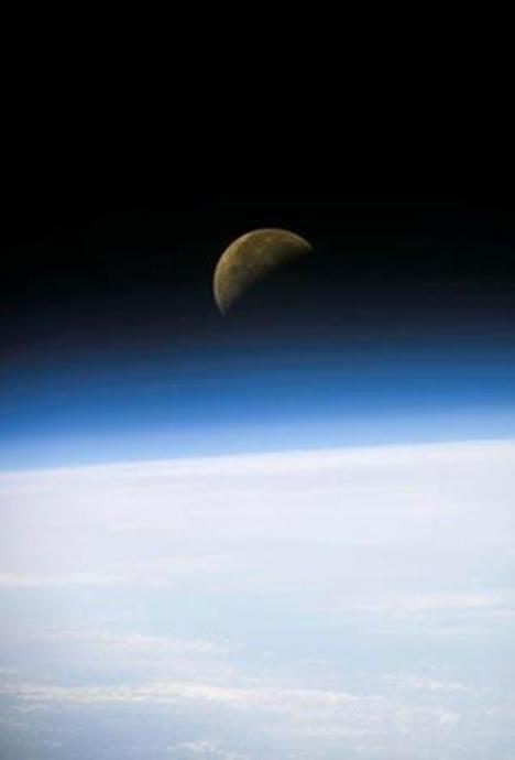 Надувная башня может достать до космоса