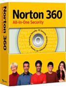 Symantec/Norton