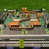 Суперкомпьютер вместо отопления