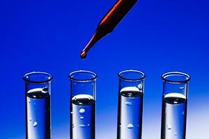 Ученые приближаются к созданию искусственной жизни