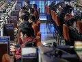 В Китае заблокирован доступ к Google