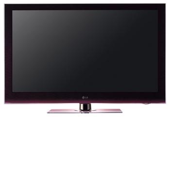 LG. Плазменные телевизоры  50PQ600R