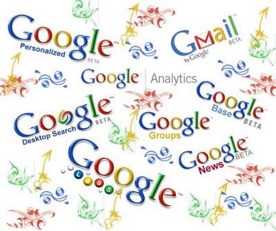 Гугл: Соцсетизм