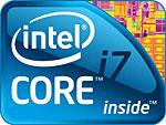 Первые процессоры семейства Lynnfield: Core i7-870, 850 и Core i5-750