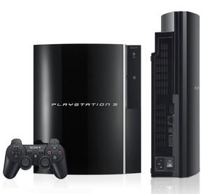 Sony выпустила новую PlayStation 3 CECH-2000A