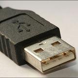 Интересное о USB
