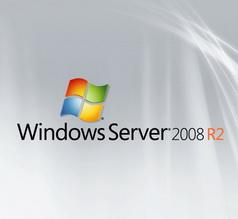 Windows Server 2008 R2 уже можно загрузить официально