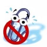 В США запретили продажу Microsoft Word