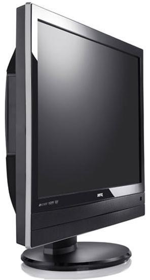 """BenQ MK2442: 23,6"""" Full HD монитор-телевизор"""