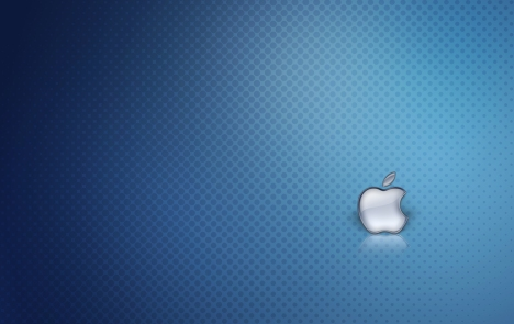 "Apple готовит ""Большой iPhone"""