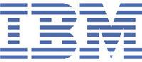 IBM запретила сотрудникам использовать Microsoft Office