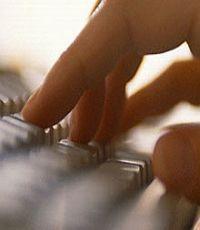 Клавиатура поможет в диагностике старческого слабоумия