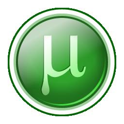Закачка uTorrent 1.8.4 Сборка 16667