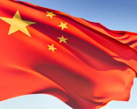 Интернет уезжает в Китай