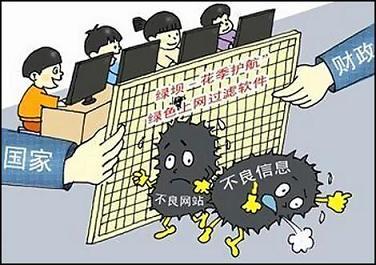 ВТО: Интернет-цензура мешает развитию торговли