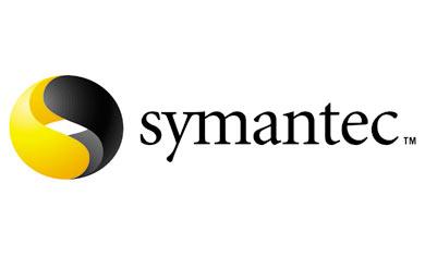 Румынский хакер взломал сайт интернет-магазина Symantec