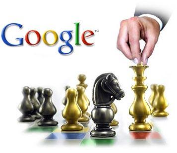 Компания Google открыла исходные коды ключевых инструментов разработки