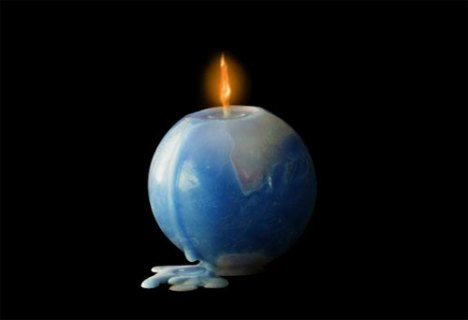 10 спутников глобального потепления