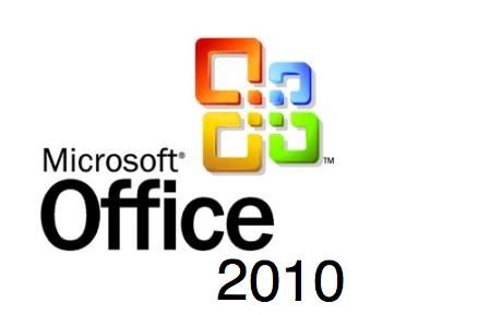 Microsoft Office 2010 -десять основных преимуществ пакета