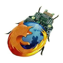 Firefox - самый уязвимый браузер