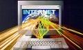 Google планирует в два раза ускорить Интернет