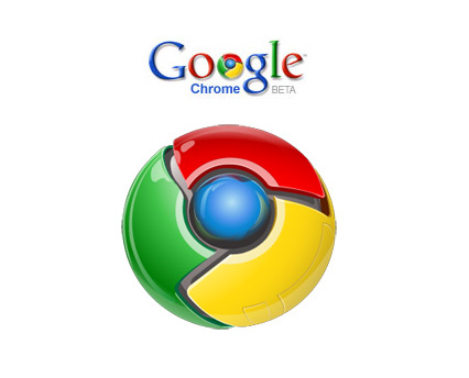 Впечатления от Google Chrome основанные на собственном опыте