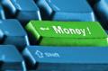Лжеспасатели дурят на деньги - FraudTool