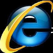 Microsoft выпустила Internet Explorer для детей