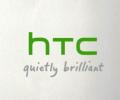 HTC улучшает Sense