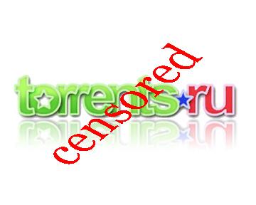 Работа сайта Torrents.ru приостановлена