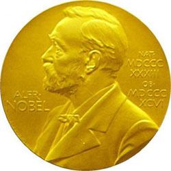 Сеть Интернет - номинант нобелевской премии мира