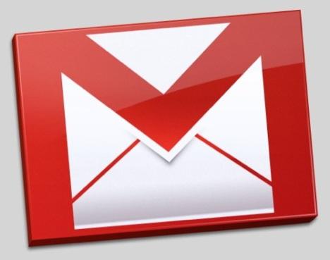 Google внедрит социальные функции в Gmail