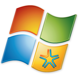 Активатор Windows 7 Build 7600 RTM (x86/x64) Выпуск 8.0 (06/02/2010) Финал