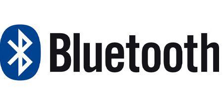 Bluetooth 4.0: скорость, универсальность и энергоэффективность