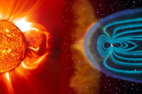 Зонд NASA изучит Солнце с максимально близкого расстояния
