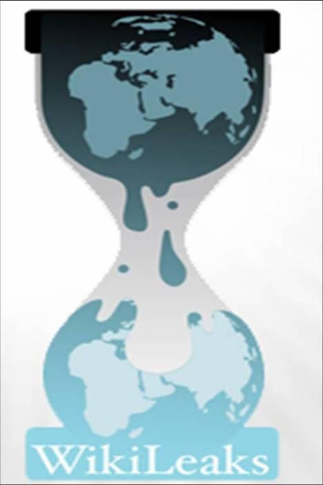 Wikileaks: Intel успешно прошантажировала правительство РФ
