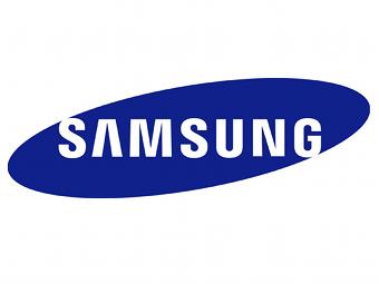 """Компания Samsung пригрозила соцсети """"ВКонтакте"""" санкциями"""