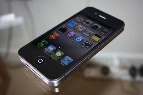 ТОП-5 смартфонов этого года