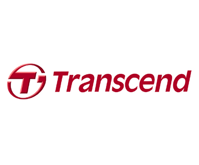 Transcend анонсировала линейку накопителей SSD720 с поддержкой SATA 6 Гбит/с