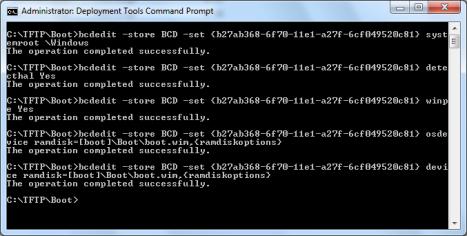 скачать драйвер пак windows xp 2012