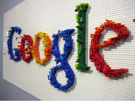 Google будет наказывать слишком оптимизированные сайты