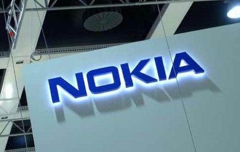 Nokia изобрела вибрирующую татуировку