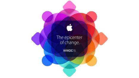 Чего ждать от Apple WWDC 2015. iOS 9, OS X 10.11 и Apple TV